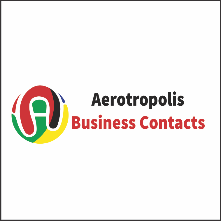 Aerotrpololis Business Contacts
