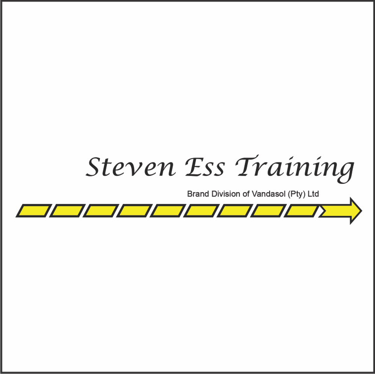 Steven Ess Training