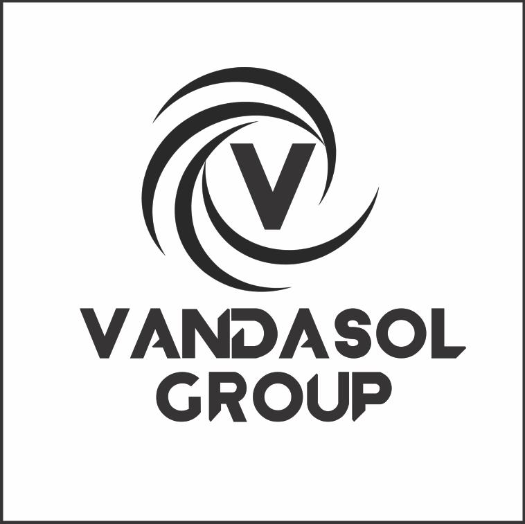 Vandasol Group